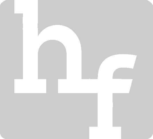 HF_logo_vector_KO_gray